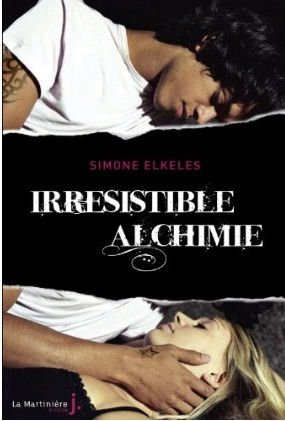 IRRESISTIBLE ALCHIMIE 61127133_p