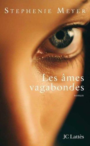 Les âmes vagabondes. les-mes-vagabondes-4119